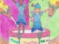 Vive-el-carnaval