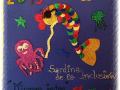 cartel-sardina-inclusiva
