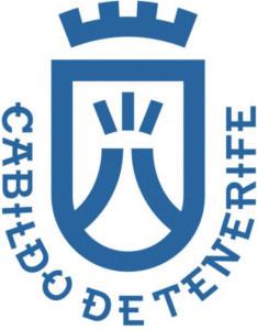 Cabildo-de-Tenerife-Logo