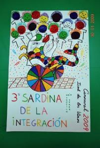 Sardina_de_la_integración012