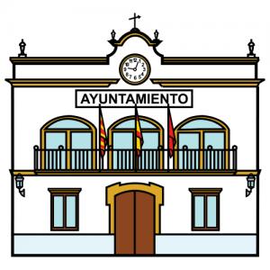 ayuntamiento_1