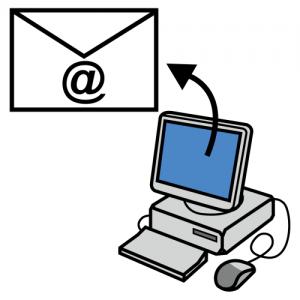 correo electrónico_1