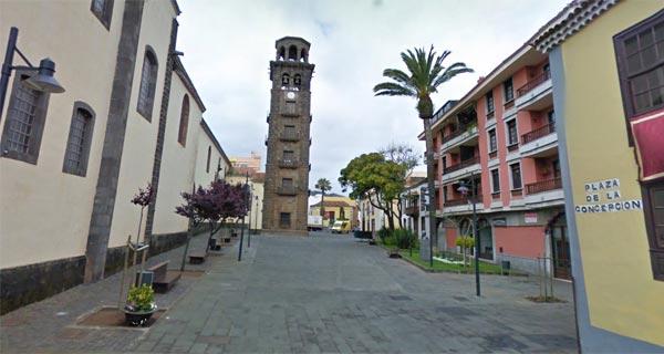 plaza_concepcion_laguna