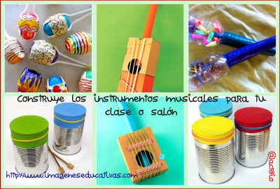 instrumentos-musicales-materiales-reciclados-collage-400x270